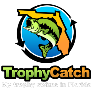 Trophy Catch proudly sponsors the Scott Martin Challenge