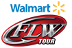 FLWTour_105.png