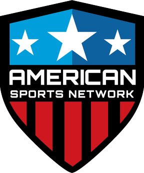 American_Sports_Network_logo.png