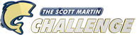 ScottMartinChallenge200.png
