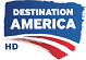 Destination_America_HD-100.png