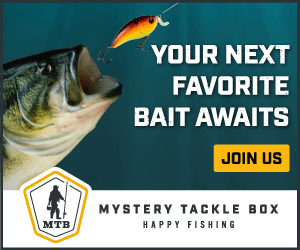 mysteryTackleBox300x250-v1b.png