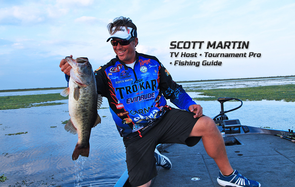 the scott martin challenge season 10 of the tournament