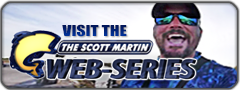 Scott Martin Web Series